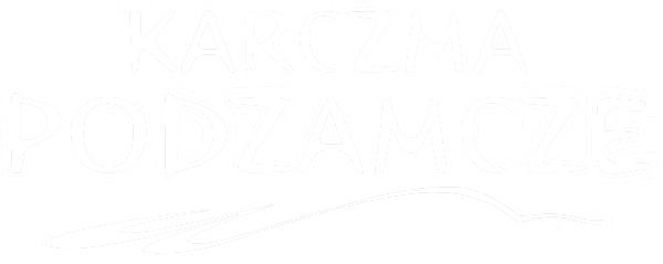 Karczma Podzamcze
